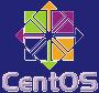 th_centos