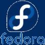 th_fedora