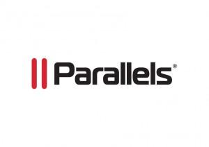 parallels_logo_RGB